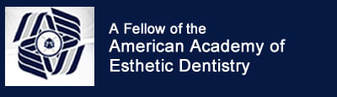 Periodontist in San Diego CA